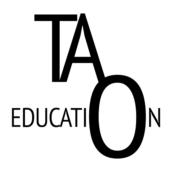 TAO Education